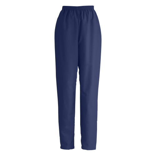 https://medicalapparel.healthcaresupplypros.com/buy/scrubs/scrub-pants/comfortease-two-pocket-scrub-pants/8850jnt-midnight-blue