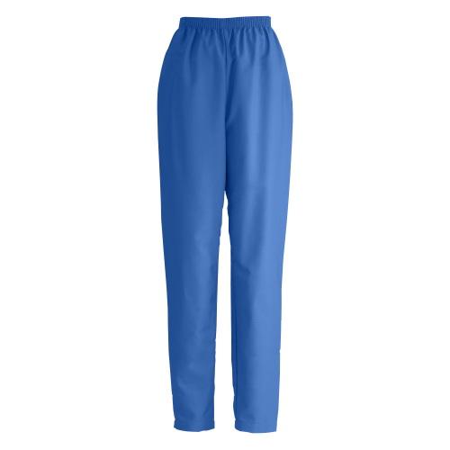https://medicalapparel.healthcaresupplypros.com/buy/scrubs/scrub-pants/comfortease-two-pocket-scrub-pants/8850jrl-royal