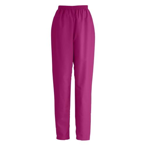 https://medicalapparel.healthcaresupplypros.com/buy/scrubs/scrub-pants/comfortease-two-pocket-scrub-pants/8850jrb-ruby