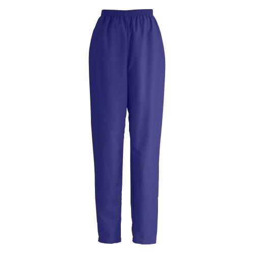 https://medicalapparel.healthcaresupplypros.com/buy/scrubs/scrub-pants/comfortease-two-pocket-petite-elastic-scrub-pants/8852jpp-rich-purple