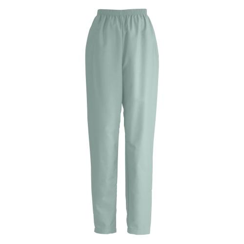 https://medicalapparel.healthcaresupplypros.com/buy/scrubs/scrub-pants/comfortease-two-pocket-petite-elastic-scrub-pants/8852jss-seaspray