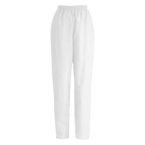 https://medicalapparel.healthcaresupplypros.com/buy/scrubs/scrub-pants/comfortease-two-pocket-petite-elastic-scrub-pants/8852xtq-white