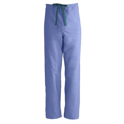 https://medicalapparel.healthcaresupplypros.com/buy/scrubs/scrub-pants/comfortease-reversible-scrub-pants/900jth-ciel-blue