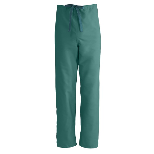 https://medicalapparel.healthcaresupplypros.com/buy/scrubs/scrub-pants/comfortease-reversible-scrub-pants/900jeg-evergreen