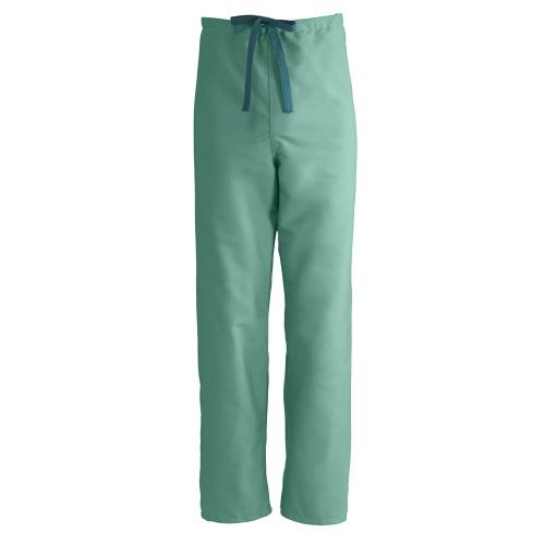https://medicalapparel.healthcaresupplypros.com/buy/scrubs/scrub-pants/comfortease-reversible-scrub-pants/900jtj-jade