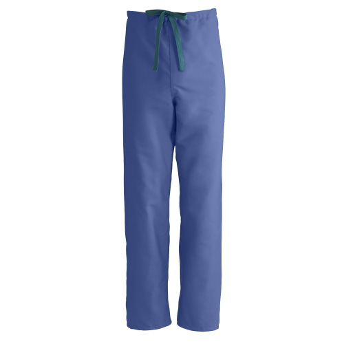 https://medicalapparel.healthcaresupplypros.com/buy/scrubs/scrub-pants/comfortease-reversible-scrub-pants/900jmb-mariner-blue