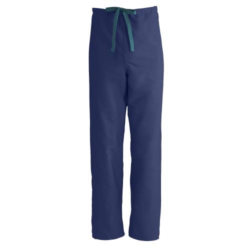 https://medicalapparel.healthcaresupplypros.com/buy/scrubs/scrub-pants/comfortease-reversible-scrub-pants/900jnt-midnight-blue