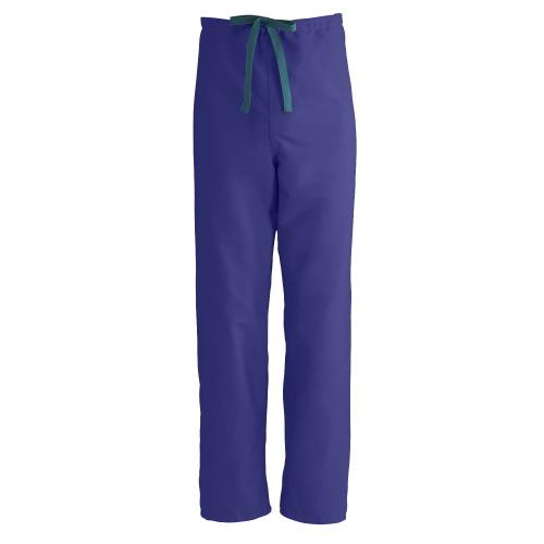 https://medicalapparel.healthcaresupplypros.com/buy/scrubs/scrub-pants/comfortease-reversible-scrub-pants/900jpp-rich-purple