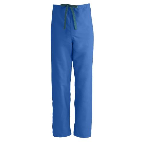 https://medicalapparel.healthcaresupplypros.com/buy/scrubs/scrub-pants/comfortease-reversible-scrub-pants/900jrl-royal-blue
