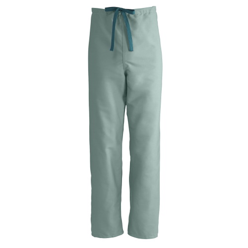 https://medicalapparel.healthcaresupplypros.com/buy/scrubs/scrub-pants/comfortease-reversible-scrub-pants/900jss-seaspray