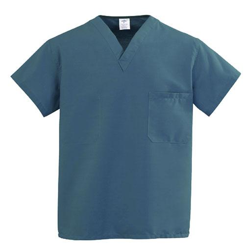 https://medicalapparel.healthcaresupplypros.com/buy/scrubs/scrub-tops/comfortease-reversible-v-neck-scrub-tops/910jcb-caribbean-blue