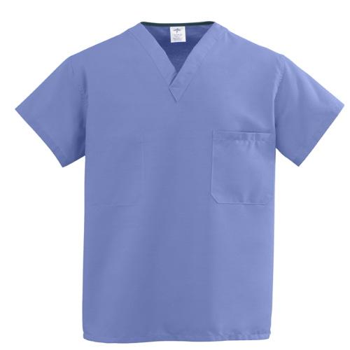 https://medicalapparel.healthcaresupplypros.com/buy/scrubs/scrub-tops/comfortease-reversible-v-neck-scrub-tops/910jth-ciel-blue