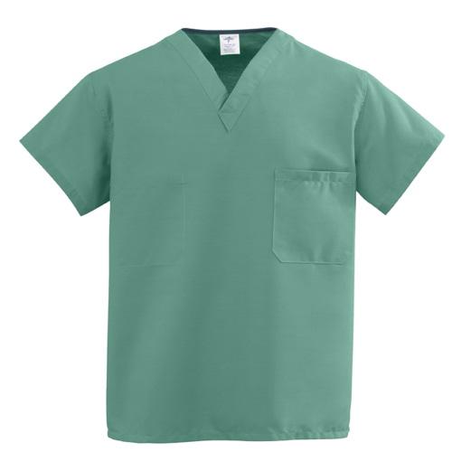 Medline ComfortEase Scrubs