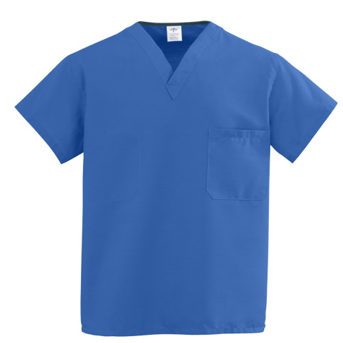 https://medicalapparel.healthcaresupplypros.com/buy/scrubs/scrub-tops/comfortease-reversible-v-neck-scrub-tops/910jrl-royal
