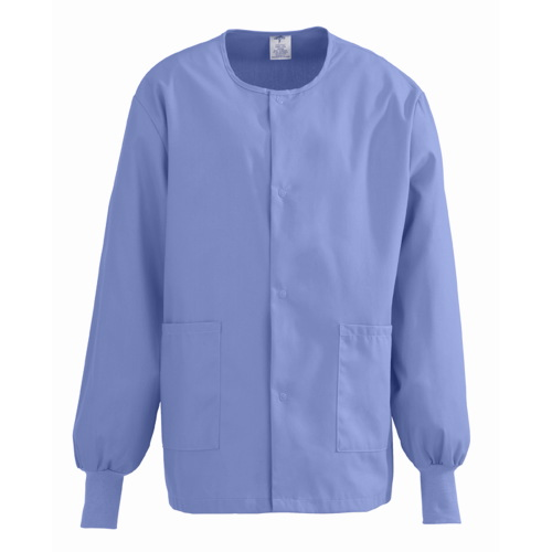 https://medicalapparel.healthcaresupplypros.com/buy/scrubs/jackets/comfortease-warm-up-jacket/8832jth-ciel-blue