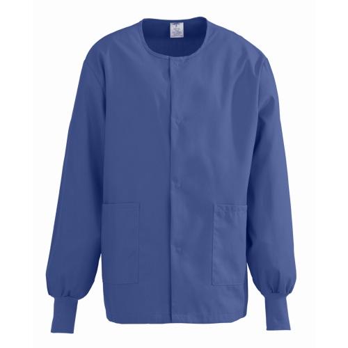 https://medicalapparel.healthcaresupplypros.com/buy/scrubs/jackets/comfortease-warm-up-jacket/8832jmb-mariner-blue