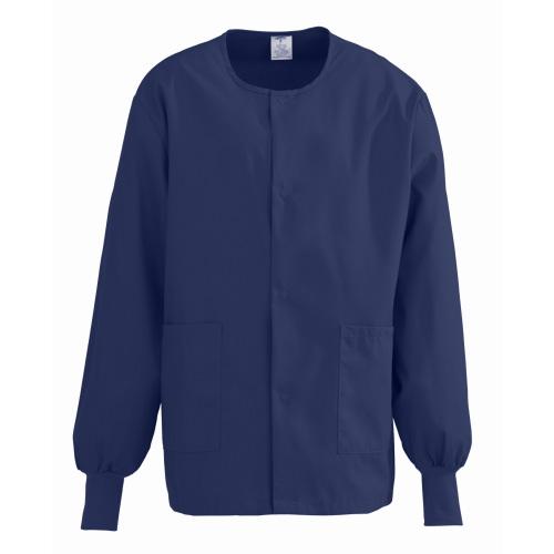 https://medicalapparel.healthcaresupplypros.com/buy/scrubs/jackets/comfortease-warm-up-jacket/8832jnt-midnight-blue