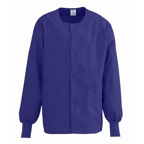 https://medicalapparel.healthcaresupplypros.com/buy/scrubs/jackets/comfortease-warm-up-jacket/8832jpp-rich-purple