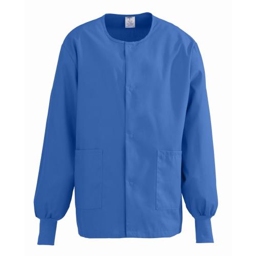 https://medicalapparel.healthcaresupplypros.com/buy/scrubs/jackets/comfortease-warm-up-jacket/8832jrl-royal