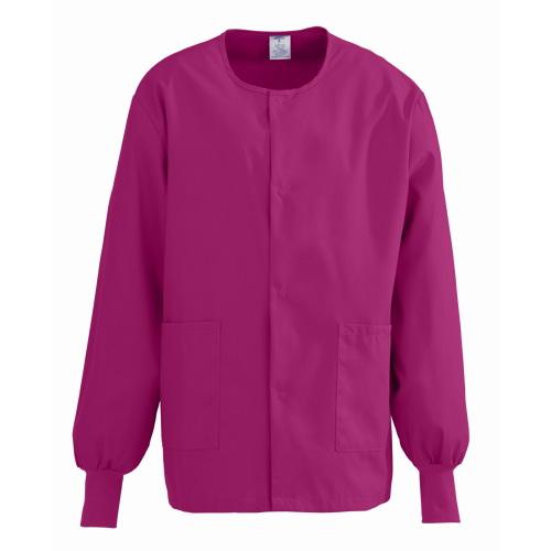 https://medicalapparel.healthcaresupplypros.com/buy/scrubs/jackets/comfortease-warm-up-jacket/8832jrb-ruby