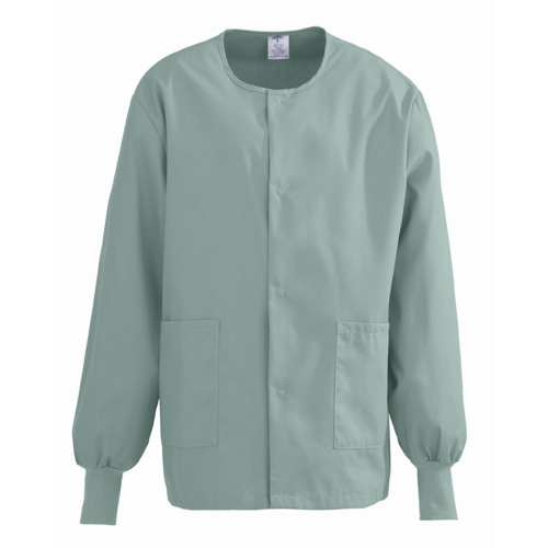 https://medicalapparel.healthcaresupplypros.com/buy/scrubs/jackets/comfortease-warm-up-jacket/8832jss-seaspray