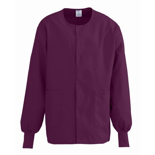 https://medicalapparel.healthcaresupplypros.com/buy/scrubs/jackets/comfortease-warm-up-jacket/8832jwn-wine