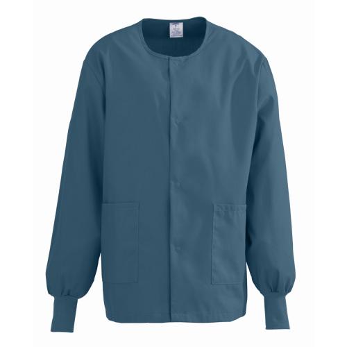 https://medicalapparel.healthcaresupplypros.com/buy/scrubs/jackets/comfortease-warm-up-jacket/8832jcb-caribbean-blue