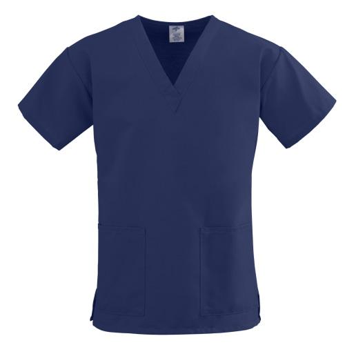 https://medicalapparel.healthcaresupplypros.com/buy/scrubs/scrub-tops/comfortease-two-pocket-scrub-top/8800jnt-midnight-blue