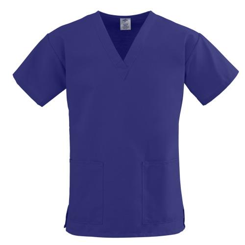 https://medicalapparel.healthcaresupplypros.com/buy/scrubs/scrub-tops/comfortease-two-pocket-scrub-top/8800jpp-rich-purple