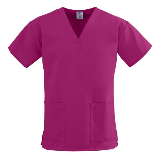https://medicalapparel.healthcaresupplypros.com/buy/scrubs/scrub-tops/comfortease-two-pocket-scrub-top/8800jrb-ruby