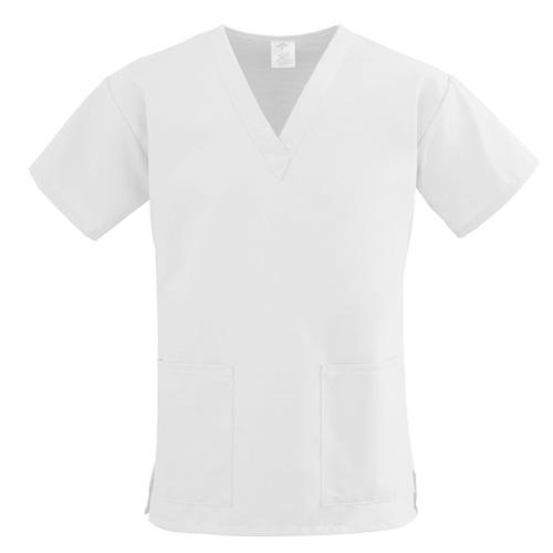 https://medicalapparel.healthcaresupplypros.com/buy/scrubs/scrub-tops/comfortease-two-pocket-scrub-top/8800xtq-white