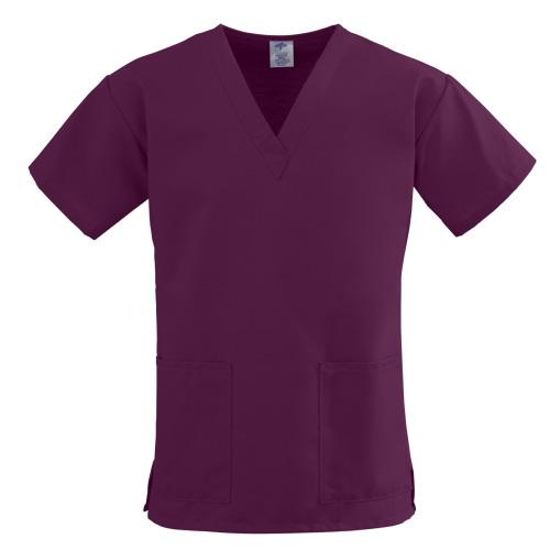 https://medicalapparel.healthcaresupplypros.com/buy/scrubs/scrub-tops/comfortease-two-pocket-scrub-top/8800jwn-wine