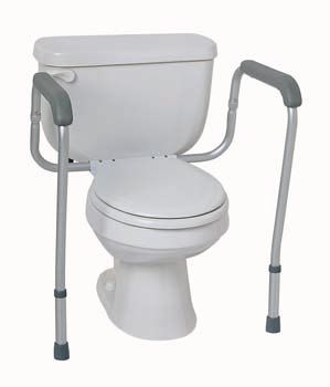 https://patienttherapy.healthcaresupplypros.com/buy/bath-safety-commodes/commodes/commode-accessories