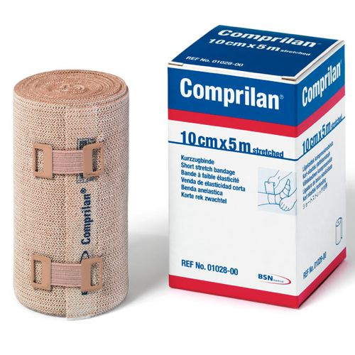 https://woundcare.healthcaresupplypros.com/buy/traditional-wound-care/elastic-bandages-cohesive-wraps/self-adherent/comprilan-compression-bandages