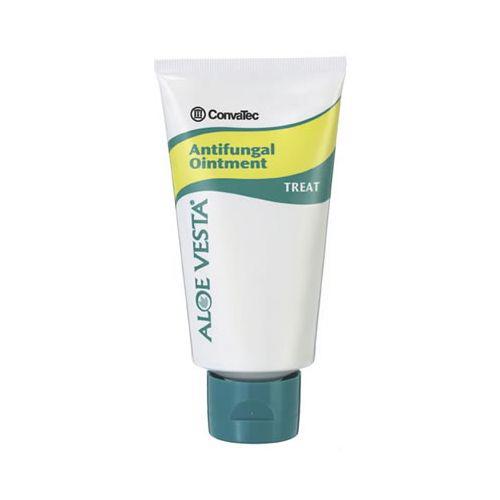 https://skincare.healthcaresupplypros.com/buy/antifungal-products/aloe-vesta-antifungal-ointment