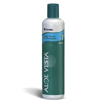 https://skincare.healthcaresupplypros.com/buy/cleansers/shampoo-body-wash/aloe-vesta-body-wash-shampoo