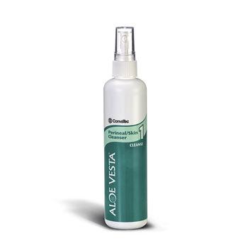 https://skincare.healthcaresupplypros.com/buy/cleansers/perineal-cleansers/aloe-vesta-perineal-skin-cleanser