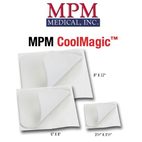 https://woundcare.healthcaresupplypros.com/buy/advanced-wound-care/hydrogels/sheets/coolmagic-hydrogel-sheet-dressing