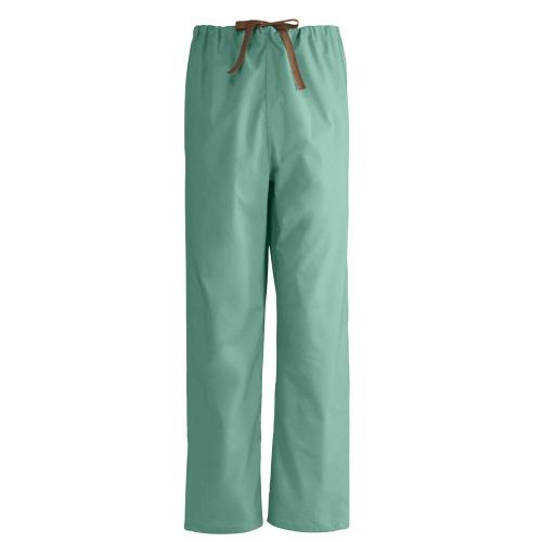https://medicalapparel.healthcaresupplypros.com/buy/scrubs/scrub-pants/100-cotton-reversible-scrub-pants/649mjs-jade