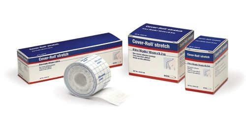 https://woundcare.healthcaresupplypros.com/buy/traditional-wound-care/elastic-bandages-cohesive-wraps/self-adherent/cover-roll-stretch-bandages