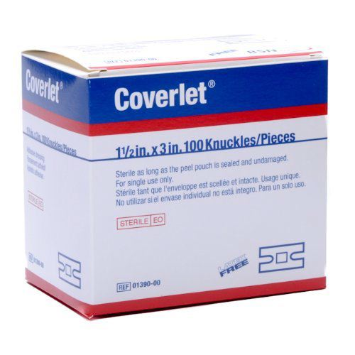 https://woundcare.healthcaresupplypros.com/buy/traditional-wound-care/adhesive-bandages/coverlet-knuckles-adhesive-dressing