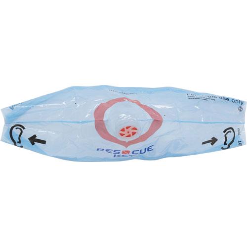 CPR Barrier Mask