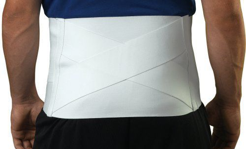 https://patienttherapy.healthcaresupplypros.com/buy/orthopedic-soft-goods/lumbar-supports/criss-cross-back-support