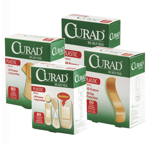 https://woundcare.healthcaresupplypros.com/buy/traditional-wound-care/adhesive-bandages/sheer-gard-adhesive-bandages