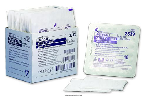 https://woundcare.healthcaresupplypros.com/buy/traditional-wound-care/packing-strips/curity-amd-antimicrobial-packing-strips