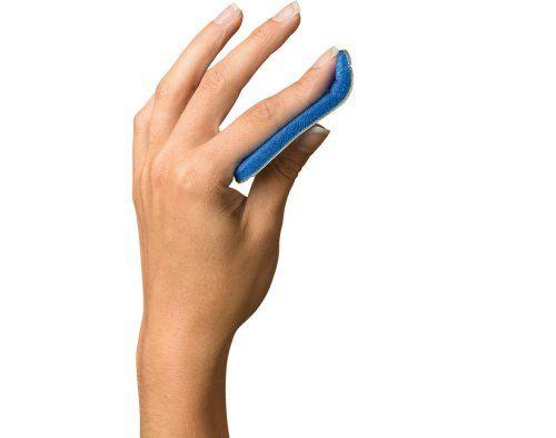 https://patienttherapy.healthcaresupplypros.com/buy/orthopedic-soft-goods/arm-shoulder-supports/aluminum-finger-splints/gutterspooncurved-finger-splint