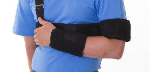 https://patienttherapy.healthcaresupplypros.com/buy/orthopedic-soft-goods/arm-shoulder-supports/cut-away-shoulder-immoblizer