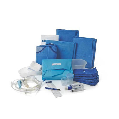 https://surgicalsupplies.healthcaresupplypros.com/buy/standard-surgical-packs/abdominal-trays/cysto-tur-pack-dynjs0502