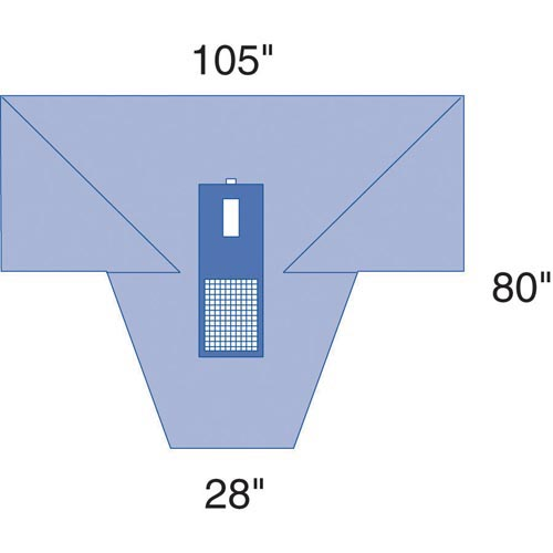 https://surgicalsupplies.healthcaresupplypros.com/buy/surgical-drapes/packs/cystoscopy-packs/cystoscopy-pack-ii-dynjp5010