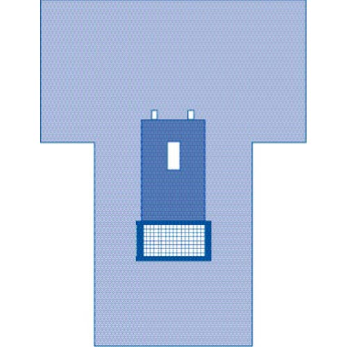 https://surgicalsupplies.healthcaresupplypros.com/buy/surgical-drapes/packs/cystoscopy-packs/cystoscopy-pack-v-dynjp5040